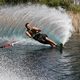 Legacy Life Helps Physically Challenged Water Skiers