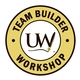 2016 UW Team Builder Workshop